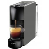 Nespresso Essenza KRUPS