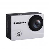 AGFA PHOTO Realimove AC5000